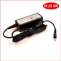 Adapter Laptop - Sạc Laptop Samsung 19V - 2.1A
