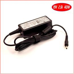 Adapter Laptop - Sạc Laptop Samsung NT900X3D