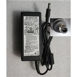 Adapter Laptop - Sạc Laptop Samsung 19V - 3.16A