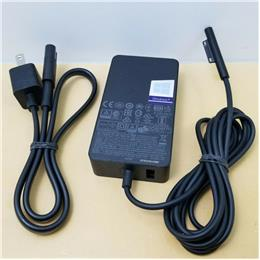 Sạc Adapter Microsoft Surface 12V 2.58A 30W