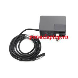 Sạc Adapter Microsoft Surface Pro & Pro 1 1512 1513