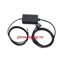 Sạc Adapter Microsoft Surface Pro & Pro 2 1536