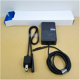 Sạc Adapter Microsoft Surface Pro 3 4 Full Box Zin Original