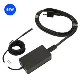 Sạc Adapter Microsoft Surface Pro 5