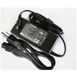 Sạc Adapter Laptop Toshiba 19V 3.95A