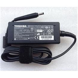 Sạc Adapter Laptop Toshiba 19V 1.58A