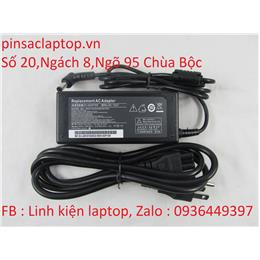 Sạc Adapter Laptop Toshiba Satellite C50 45W