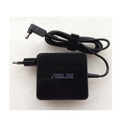 Sạc Adapter Laptop Asus S330 S330UA S330UN