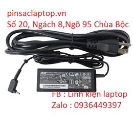 Sạc Adapter Laptop Acer Aspire R5-571T