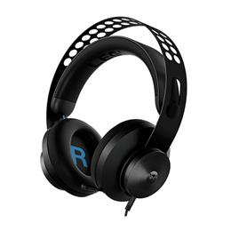 Tai nghe GAMING Lenovo Legion H300 Stereo Gaming Headset