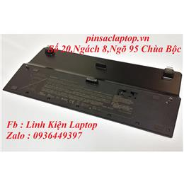 Pin Sony Vaio - Battery Sony Vaio Pro 13 SVP1322