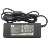 Sạc Adapter Laptop HP Pavilion DV2500