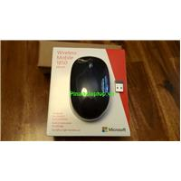 Chuột Quang Cổng USB MICROSOFT MOBILE MOUSE 1850
