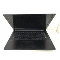 Laptop cũ Lenovo G40-70 - Model 20369