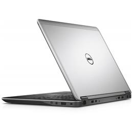 Laptop Dell Latitude E7440 Core i5 4300U 4GB SSD 128GB Vỏ Zin