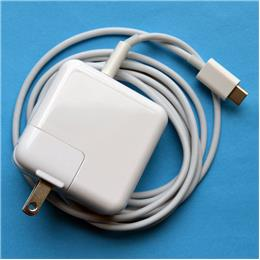 Sạc Macbook USB 3.1 Type C USB-C 29W