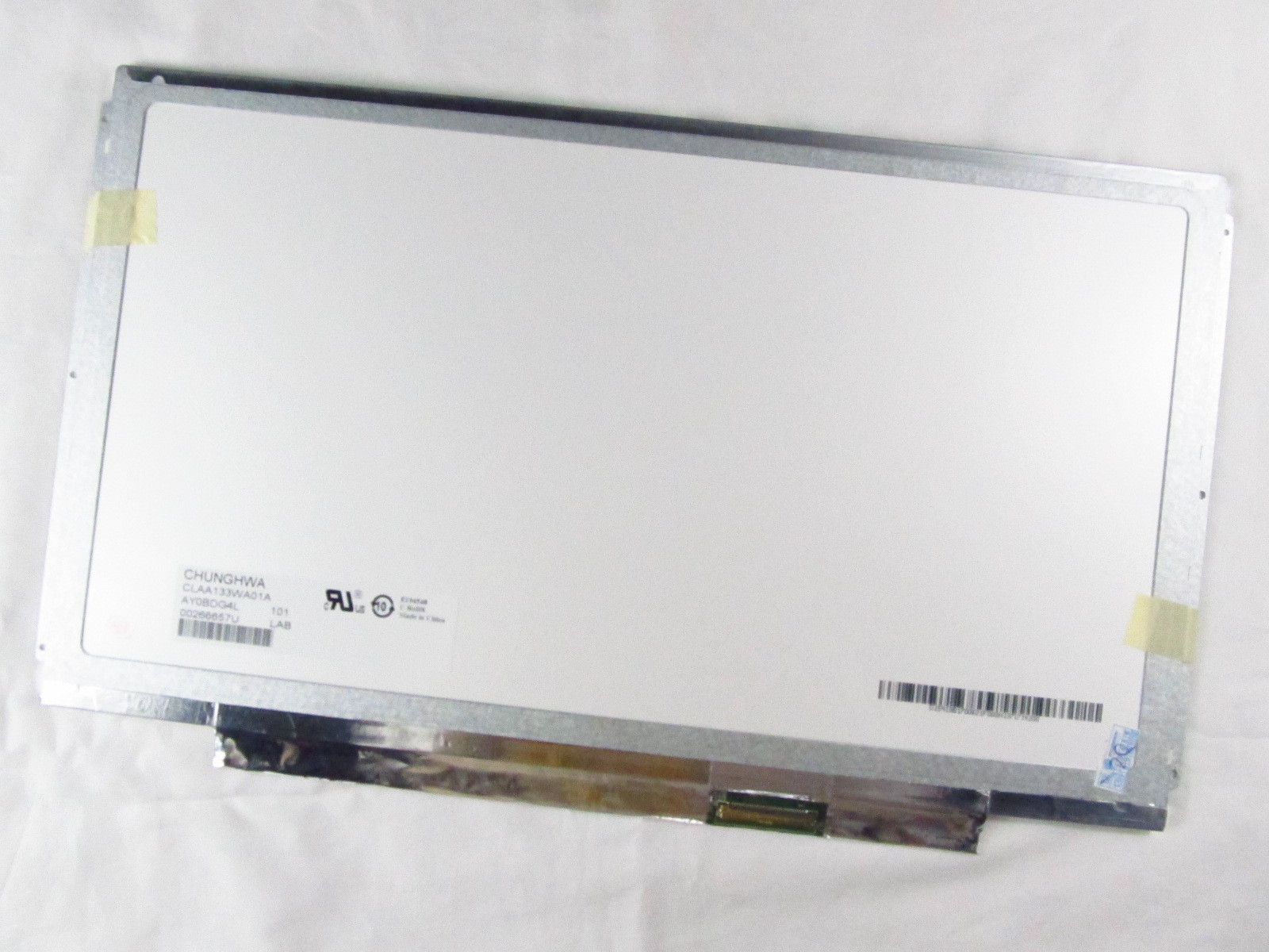 Màn hình Dell Latitude E4300 - LCD Screen Laptop Dell Latitude E4300
