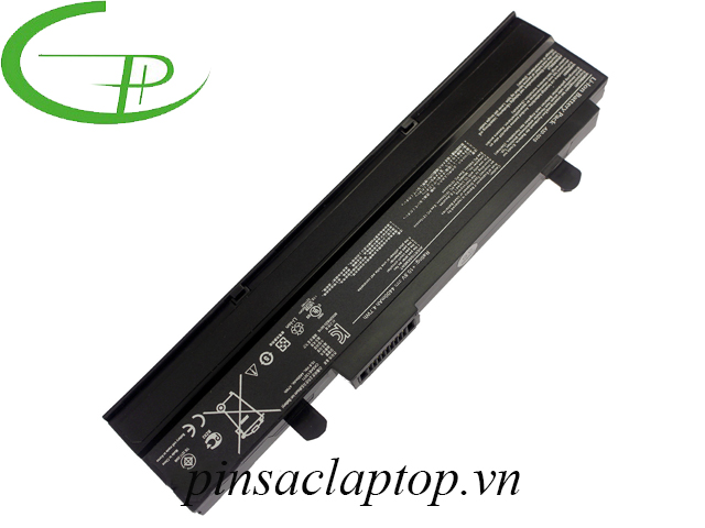 Pin Laptop Asus EEE PC R101D R101