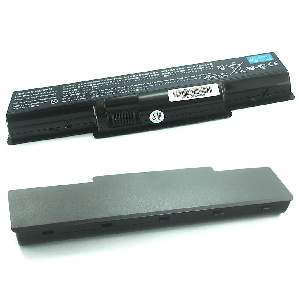 Pin Laptop - Battery Laptop Acer Aspire 5534 5735Z 5738G