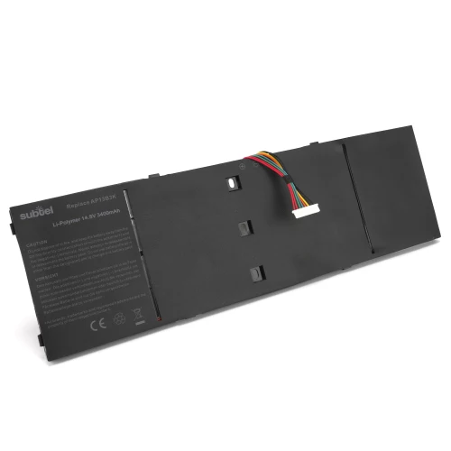 Pin Acer - Battery Acer Aspire R11 R3-431T