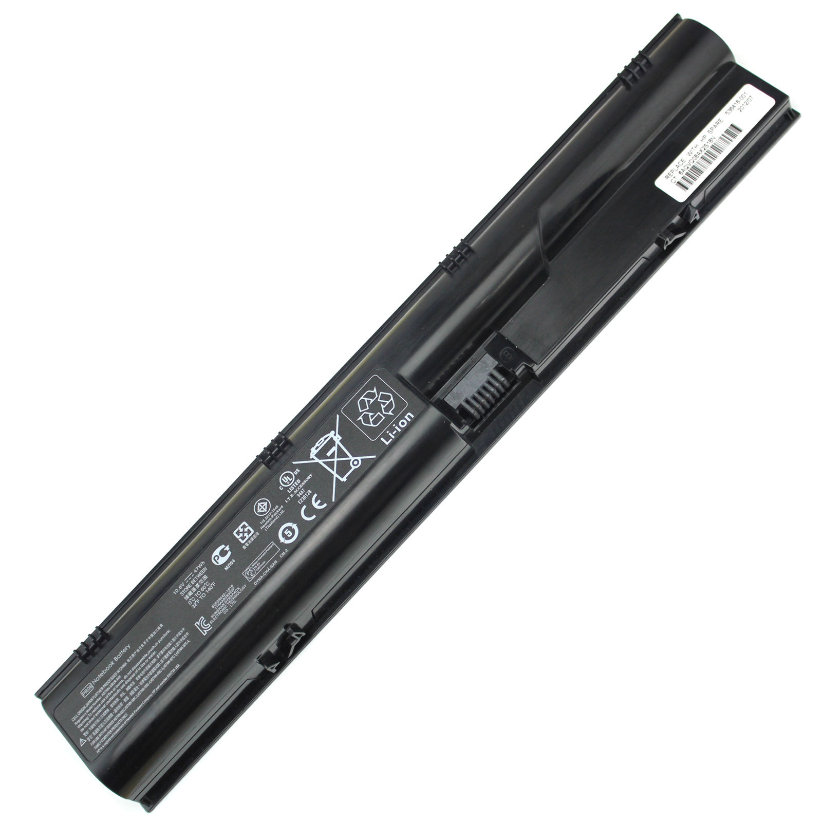 Pin HP - Battery HP Probook 4441S
