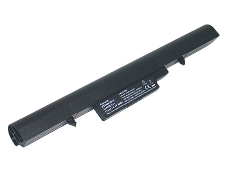 Pin HP - Battery Laptop HP 500 510 520 Series