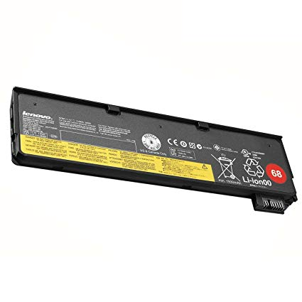 Pin IBM Lenovo Thinkpad- Battery T440S 3 Cell