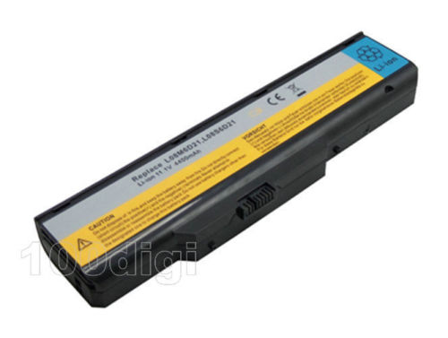 Pin IBM Lenovo - Battery IBM Lenovo G230