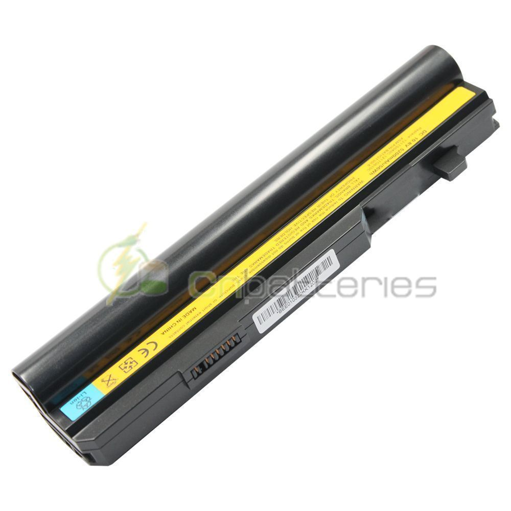 Pin IBM Lenovo - Battery IBM Lenovo Y400 Y410