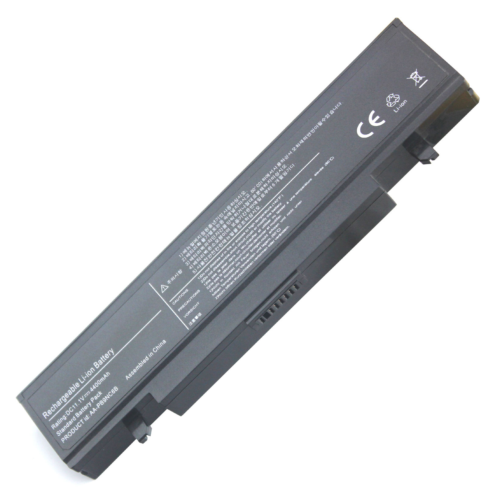Pin Samsung - Battery Samsung NP-E372 Series