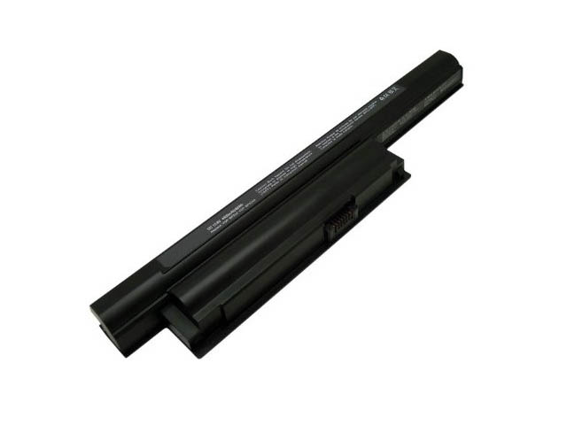 Pin Sony - Battery Sony Vaio PCG-61511L