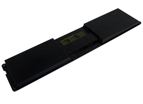Pin Sony - Battery Sony Vaio Z Series, BPS27