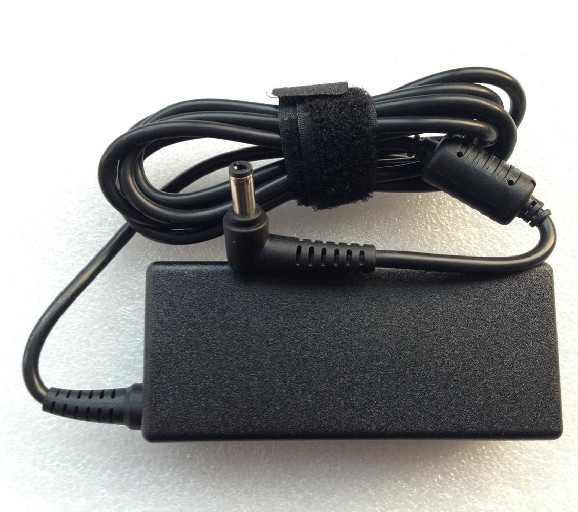 Sc Laptop Asus K46ca Adapter Lcd Led 140 X451 X451c X451ca X451m X451ma Series