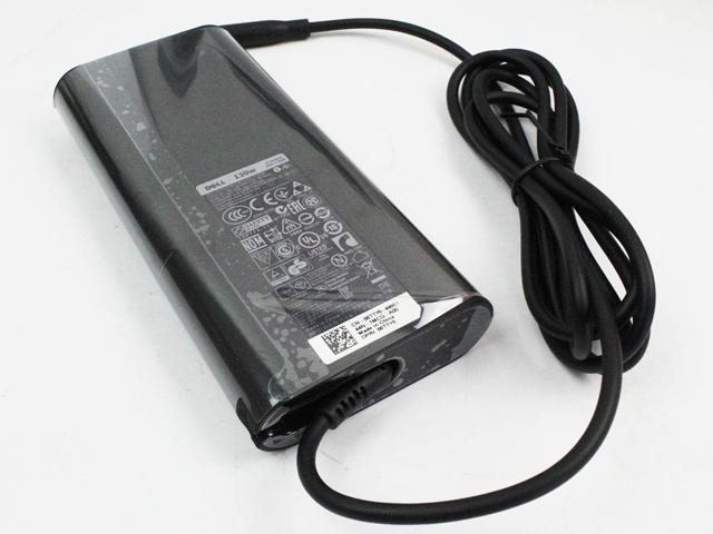 Kết quả hình ảnh cho adapter dell xps 9550