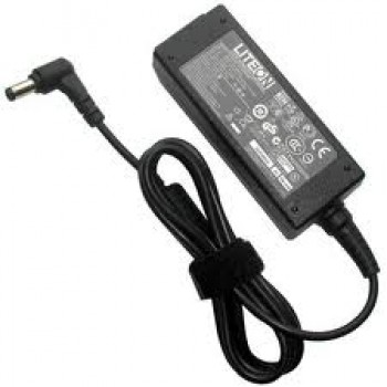 Sạc Adapter Laptop HP 19V - 1.58A