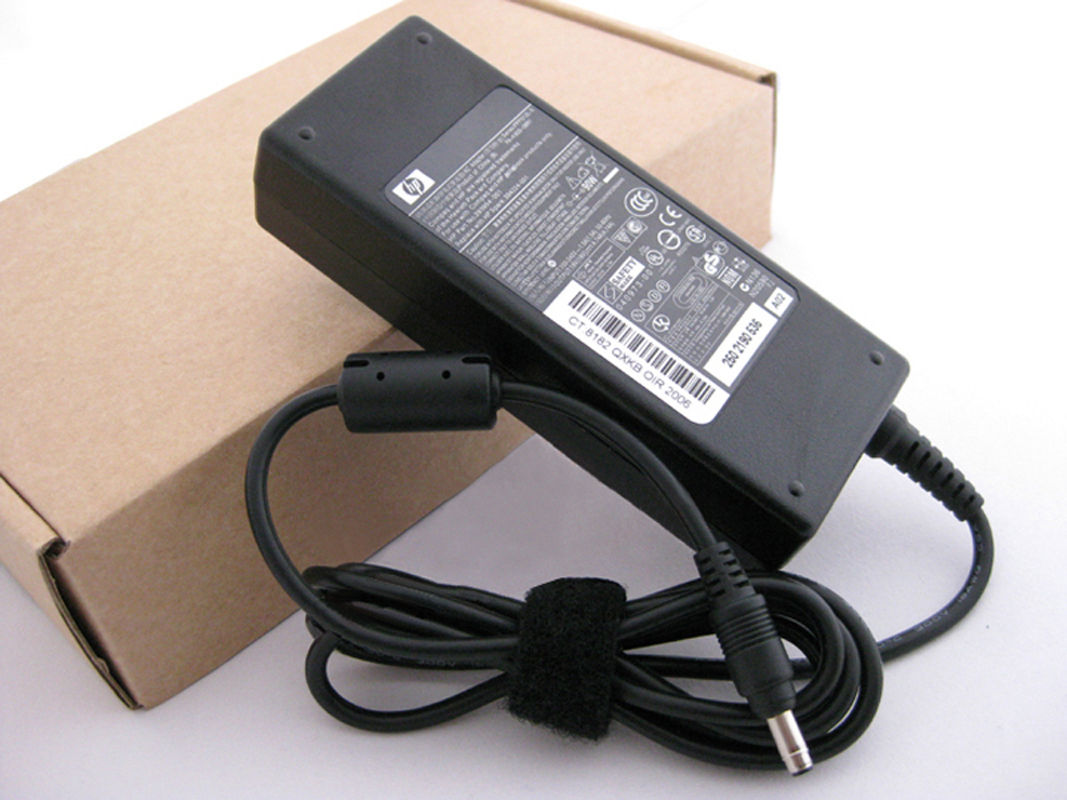 Sạc Adapter Laptop Hipro HP-A0904A3