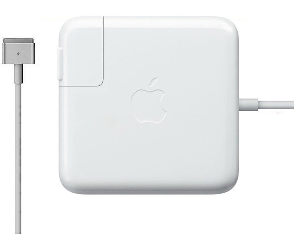 Adapter Laptop - Sạc Laptop  APPLE A1436 A1466 A1465 A1435 MacBook Air Magsafe2 45W (Zin Original)