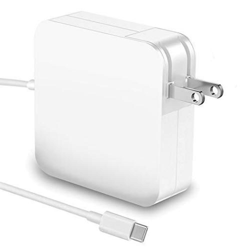 Sạc Adapter Macbook 61W USB-C 20.3V 3A