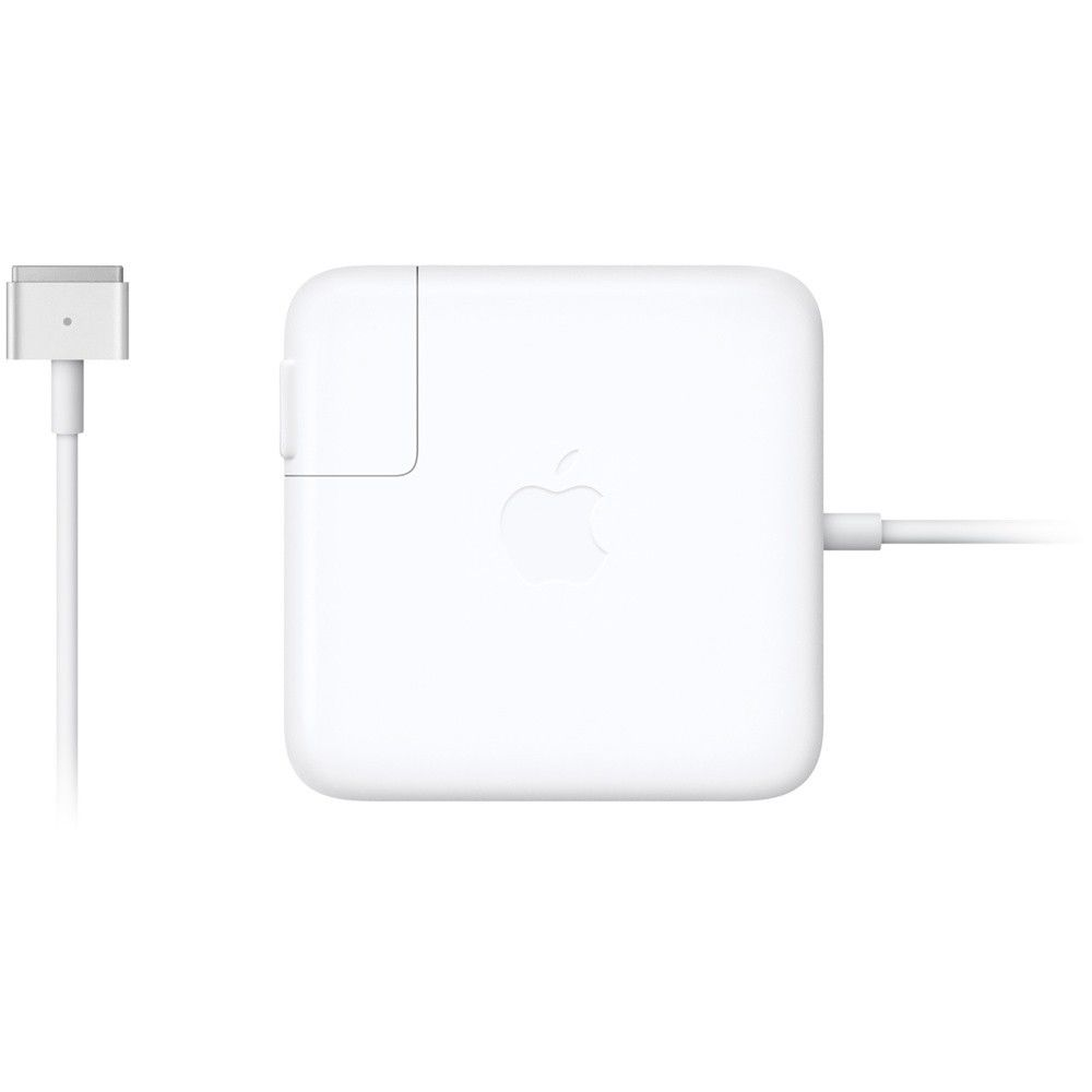 Sạc Adapter Macbook Pro ADP 60AD Magsafe 2