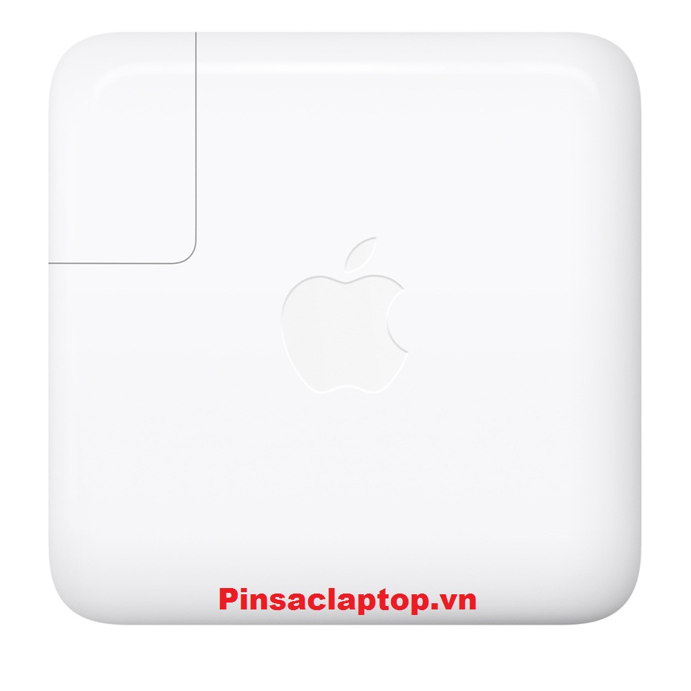 Sạc Adapter Macbook 61W