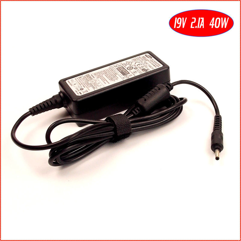 Adapter Laptop - Sạc Laptop Samsung NT900X3K
