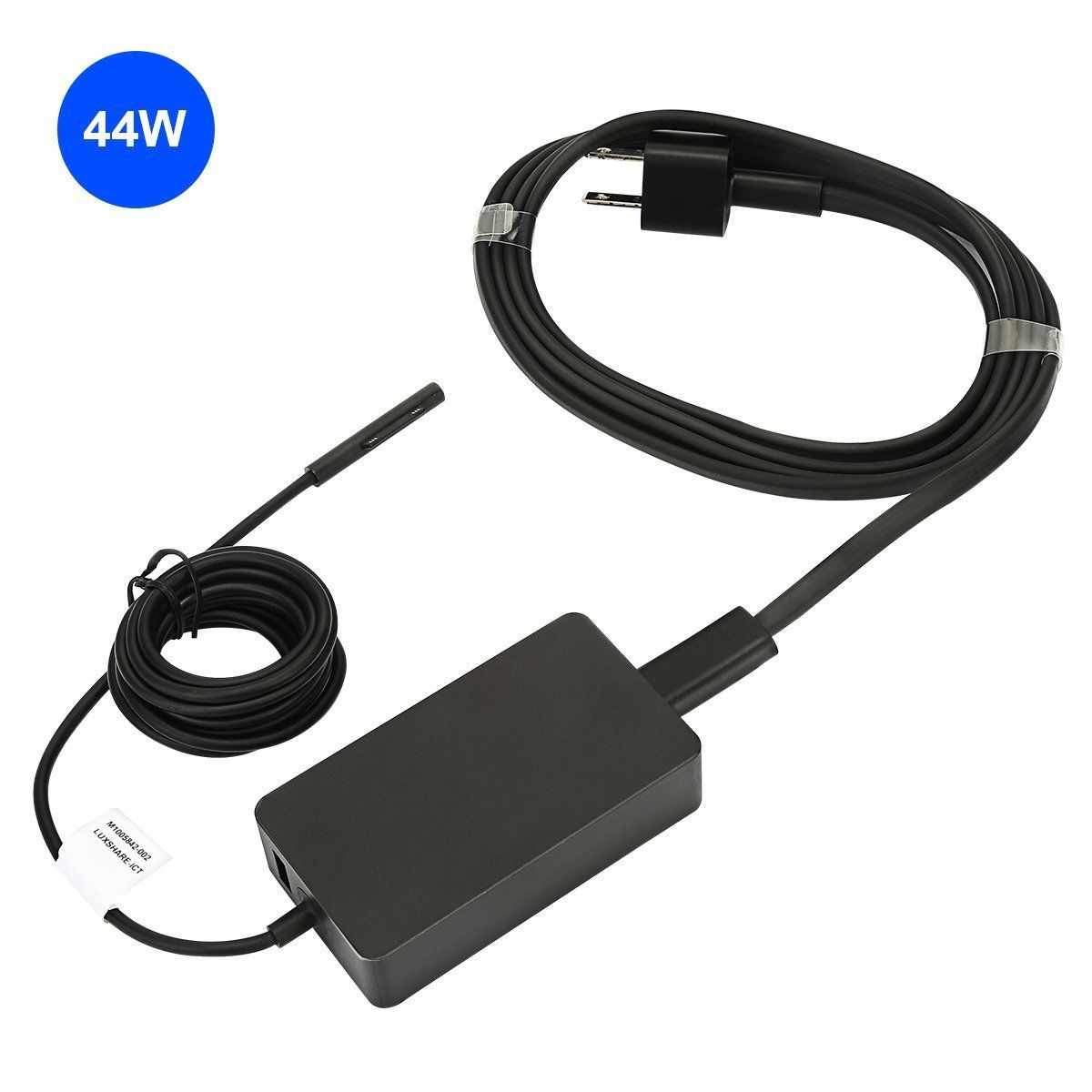 Sạc Adapter Microsoft Surface 15V 2.58A 44W