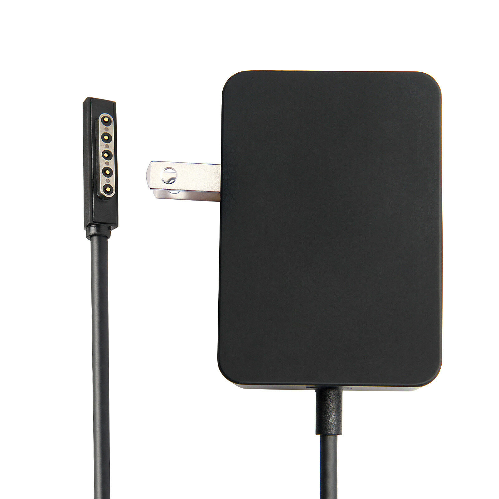 Sạc Adapter Microsoft Surface Pro 1
