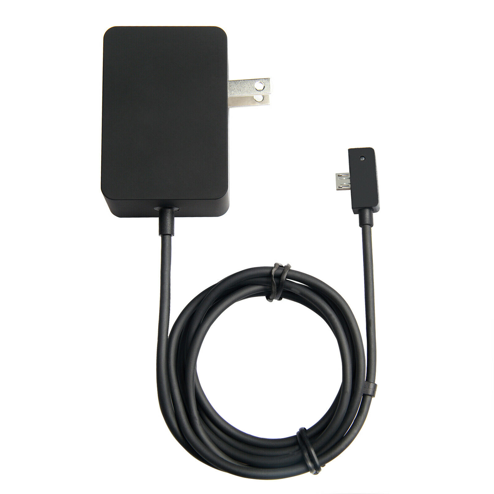 Sạc Adapter Microsoft Surface 3