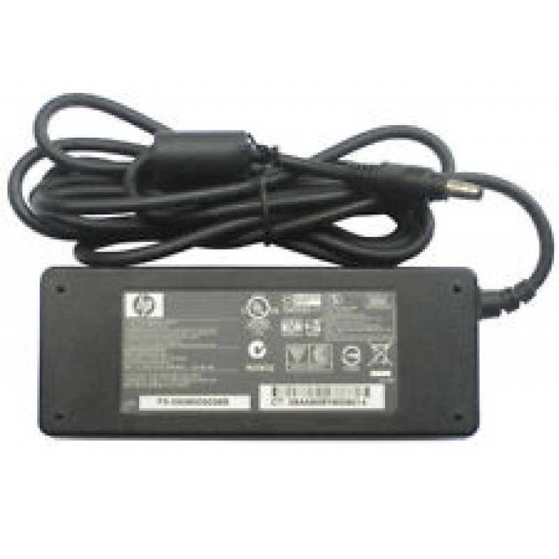 Sạc Adapter Laptop HP Pavilion DV2700