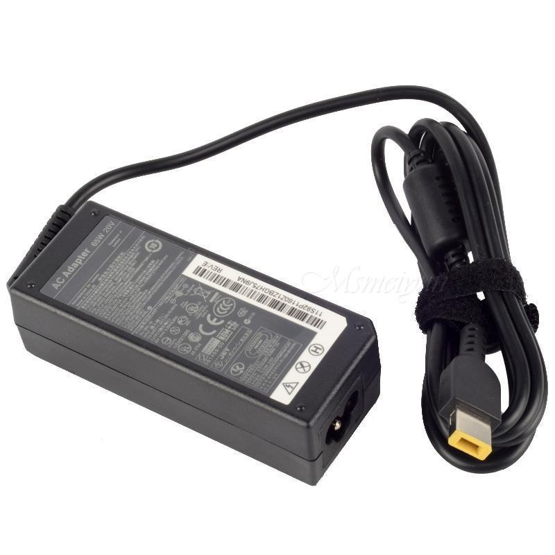 Sạc Adapter Laptop IBM Lenovo N20